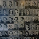 Ravensburg-victims