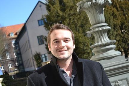 jacob-braun-entrepreneurship-webb
